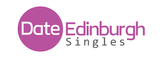 Free dating sites in edinburgh